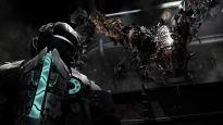 Dead Space 2 - Screenshots - Bild 20