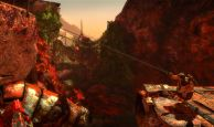 Enslaved: Odyssey to the West - DLC: Pigsy's Perfect 10 - Screenshots - Bild 7