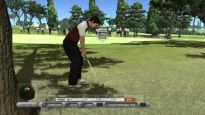 John Daly's ProStroke Golf - Screenshots - Bild 10