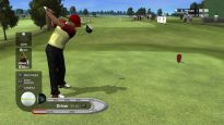 John Daly's ProStroke Golf - Screenshots - Bild 6