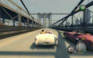 Mafia II - DLC: Joe's Adventures - Screenshots - Bild 7