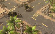 Jagged Alliance 2: Reloaded - Screenshots - Bild 2