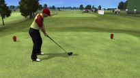 John Daly's ProStroke Golf - Screenshots - Bild 5