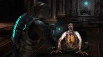 Dead Space 2 - Screenshots - Bild 19