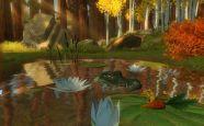 Wildlife: Forest Survival - Screenshots - Bild 2
