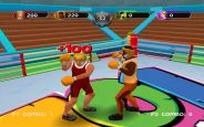 101-in-1 Sports Party Megamix - Screenshots - Bild 1