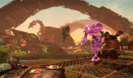 Enslaved: Odyssey to the West - DLC: Pigsy's Perfect 10 - Screenshots - Bild 3