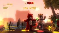 Naughty Bear - DLC: Kapitel 10 - Screenshots - Bild 7