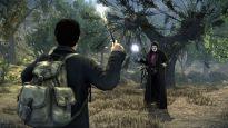 Harry Potter und die Heiligtümer des Todes: Teil 1 - Screenshots - Bild 5