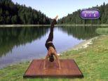 NewU Fitness First Mind Body Yoga & Pilates Workout - Screenshots - Bild 1