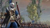 Shogun 2: Total War - Screenshots - Bild 2