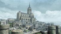Assassin's Creed: Brotherhood - DLC: Animus Project Update 1.0 - Screenshots - Bild 2