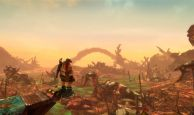 Enslaved: Odyssey to the West - DLC: Pigsy's Perfect 10 - Screenshots - Bild 9