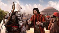 Assassin's Creed: Brotherhood - Screenshots - Bild 10