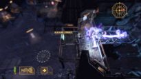 Alien Breed 3: Descent - Screenshots - Bild 5