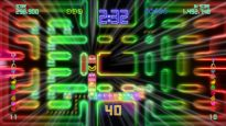 Pac-Man Championship Edition DX - Screenshots - Bild 5