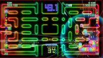 Pac-Man Championship Edition DX - Screenshots - Bild 16