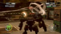 Front Mission Evolved - DLC-Packs - Screenshots - Bild 12