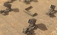 Jagged Alliance 2: Reloaded - Screenshots - Bild 4