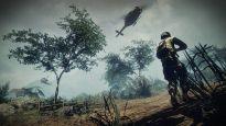 Battlefield: Bad Company 2 - Vietnam Expansion Pack - Screenshots - Bild 5