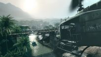 Battlefield: Bad Company 2 - Vietnam Expansion Pack - Screenshots - Bild 9