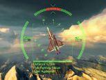 Tom Clancy's H.A.W.X. 2 - Screenshots - Bild 12