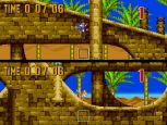 Sega Mega Drive Classic Collection - Volume 3 - Screenshots - Bild 30