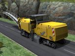 Baumaschinen-Simulator 2011 - Screenshots - Bild 1