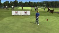 John Daly's ProStroke Golf - Screenshots - Bild 7