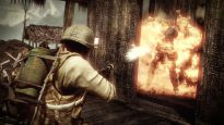 Battlefield: Bad Company 2 - Vietnam Expansion Pack - Screenshots - Bild 11