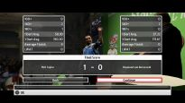 PDC World Championship Darts Pro Tour - Screenshots - Bild 6