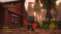 Naughty Bear - DLC: Kapitel 10 - Screenshots - Bild 8