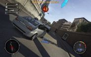 Alarm für Cobra 11: Das Syndikat - Screenshots - Bild 8