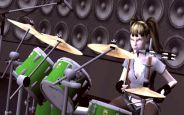 Rock Band 3 - Screenshots - Bild 14