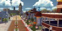 Monopoly Streets - Screenshots - Bild 3