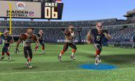 Madden NFL 11 - Screenshots - Bild 6