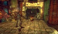 Enslaved: Odyssey to the West - DLC: Pigsy's Perfect 10 - Screenshots - Bild 11