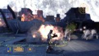 Alien Breed 3: Descent - Screenshots - Bild 3