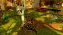Wildlife: Forest Survival - Screenshots - Bild 3