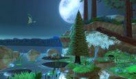 Wildlife: Forest Survival - Screenshots - Bild 6