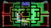 Pac-Man Championship Edition DX - Screenshots - Bild 6