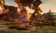 Enslaved: Odyssey to the West - DLC: Pigsy's Perfect 10 - Screenshots - Bild 12