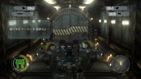 Front Mission Evolved - DLC-Packs - Screenshots - Bild 5