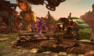 Enslaved: Odyssey to the West - DLC: Pigsy's Perfect 10 - Screenshots - Bild 4