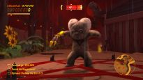 Naughty Bear - DLC: Kapitel 10 - Screenshots - Bild 1