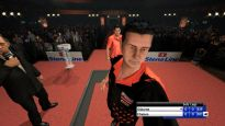 PDC World Championship Darts Pro Tour - Screenshots - Bild 14