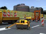 Baumaschinen-Simulator 2011 - Screenshots - Bild 8