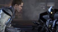 Star Wars: The Force Unleashed II - Screenshots - Bild 16
