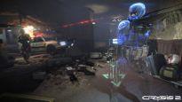 Crysis 2 - Screenshots - Bild 4