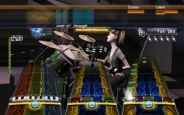 Rock Band 3 - Screenshots - Bild 9